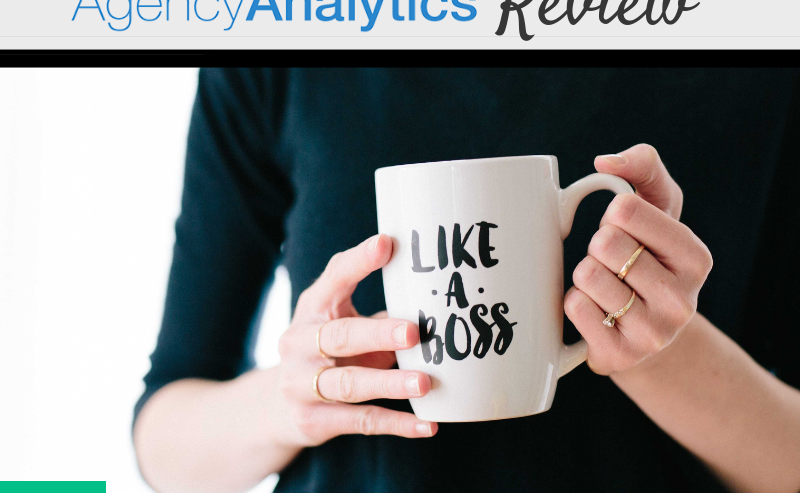 agency-analytics-review
