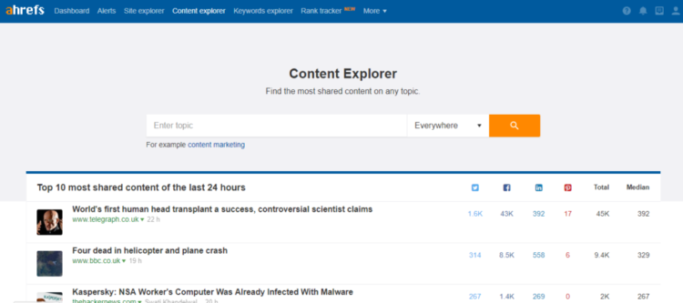 ahrefs-review-7