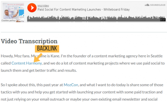 backlink-example-10