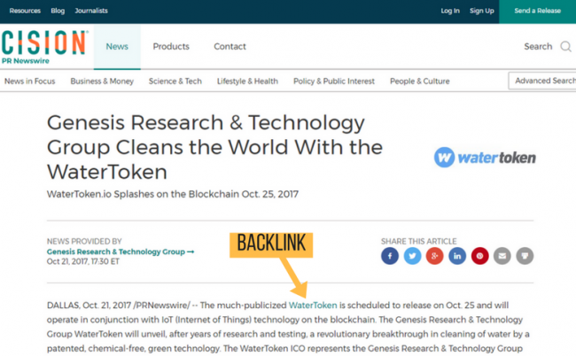 backlink-example-12
