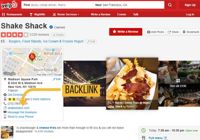 backlink-example-3 (2)