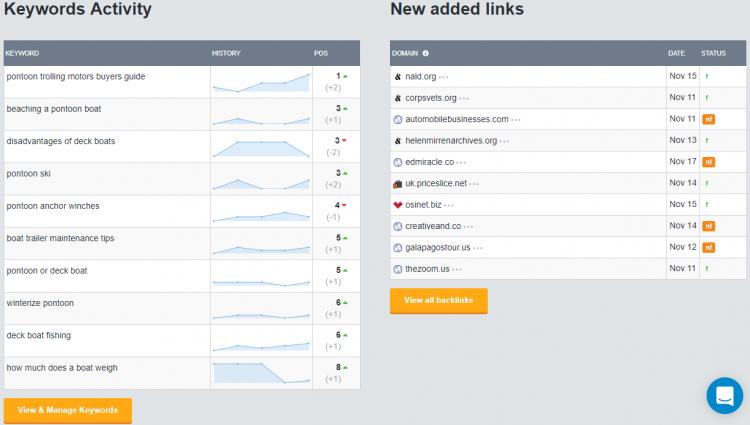 backlink-profile-3