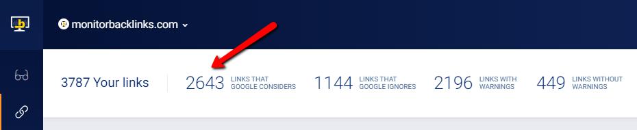 backlink_profile