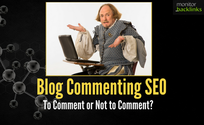 blog-commenting-seo