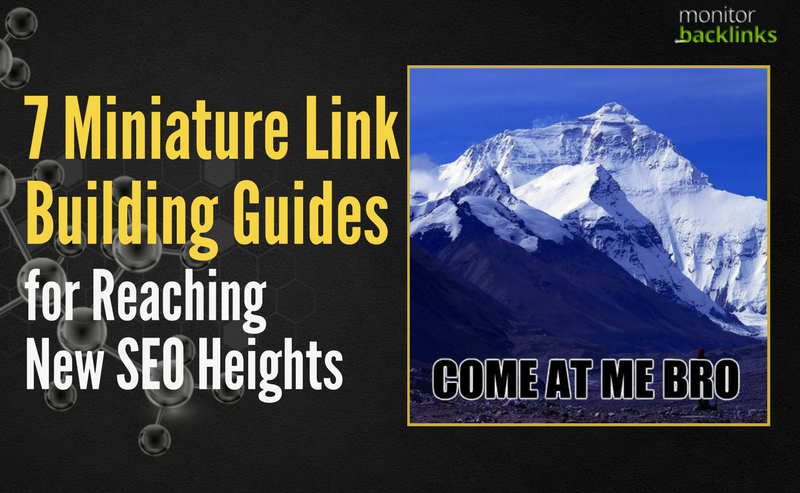 link-building-guide-1