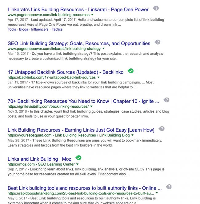 link-building-guide-3
