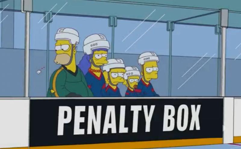 link-penalties-3