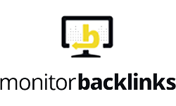 monitor-backlinks-featured-logo