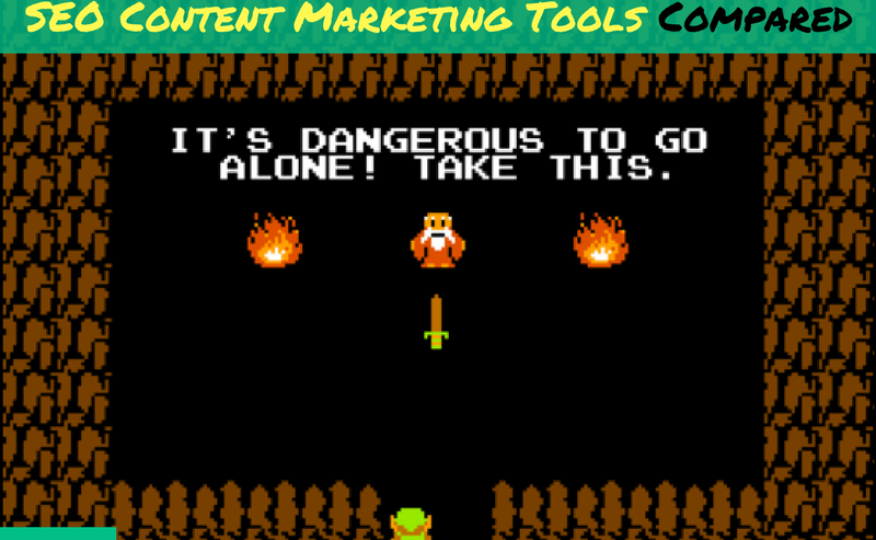 seo-content-marketing-tool (1)