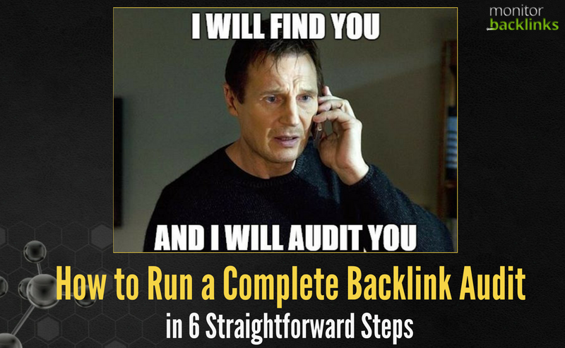 backlink-audit