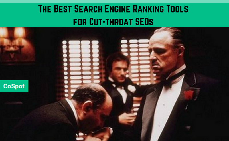 best-search-engine-ranking-tool