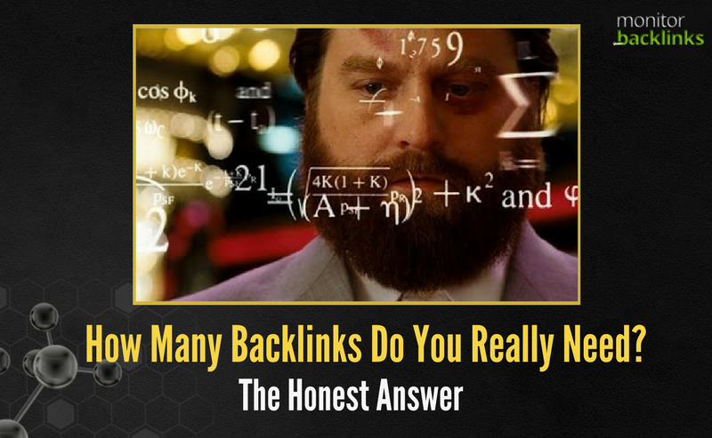 how-many-backlinks-do-you-need