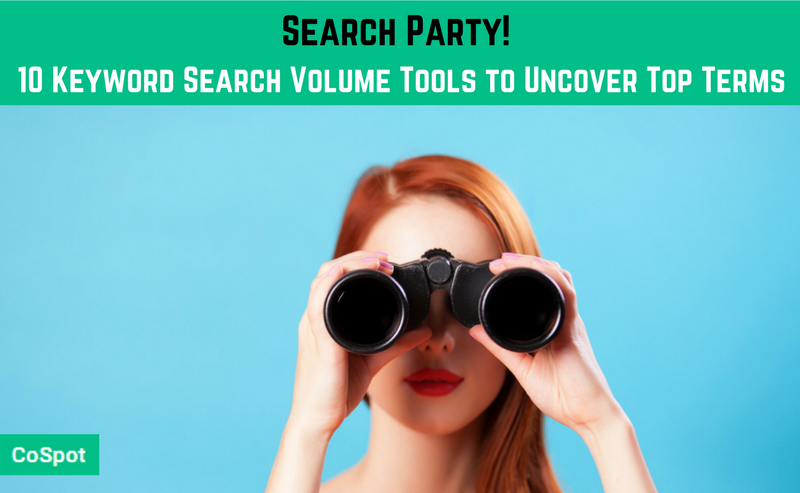 keyword-search-volume-tool