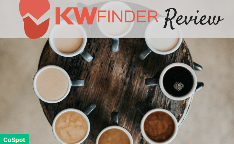 kwfinder-review