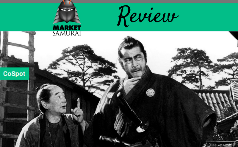 market-samurai-review