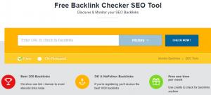 seo-checker-tool-online