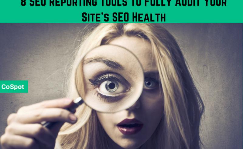 seo-site-audit-report