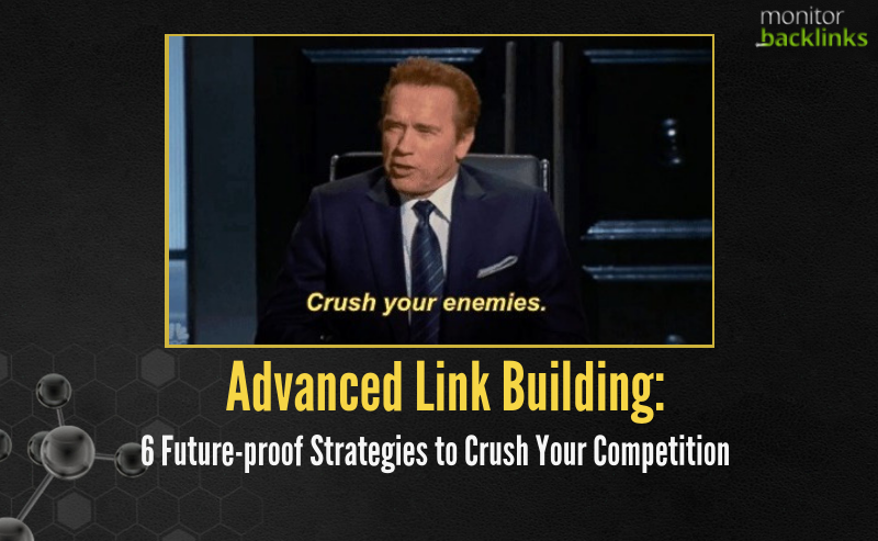 advanced-link-building