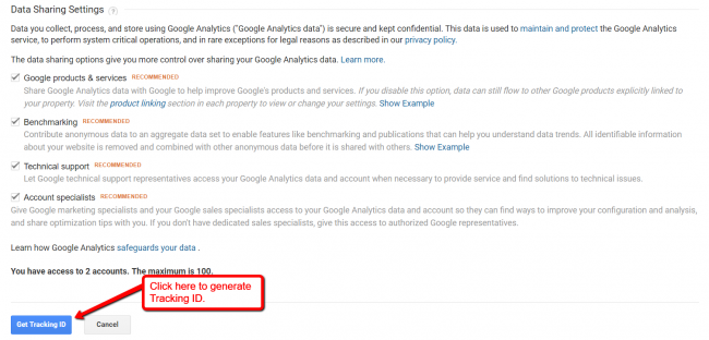 google-analytics-backlinks