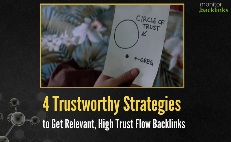 high-trust-flow-backlinks