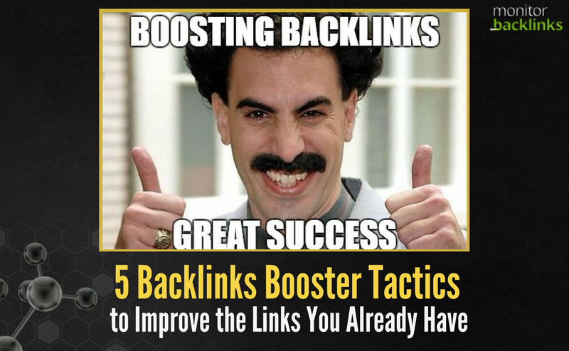 backlinks-booster