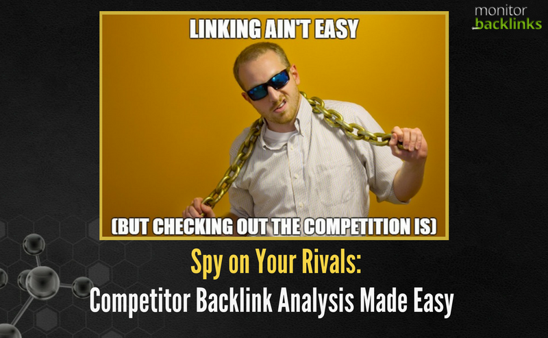 competitor-backlink-analysis