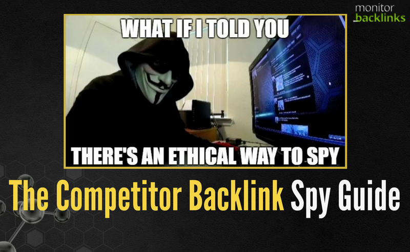 competitor-backlink-spy