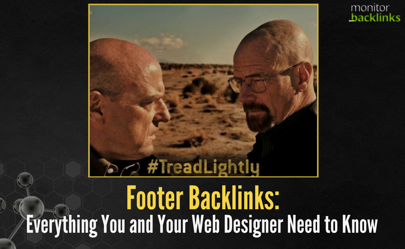footer-backlinks