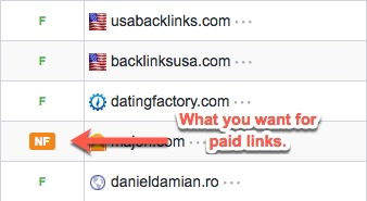 google-backlink-checker