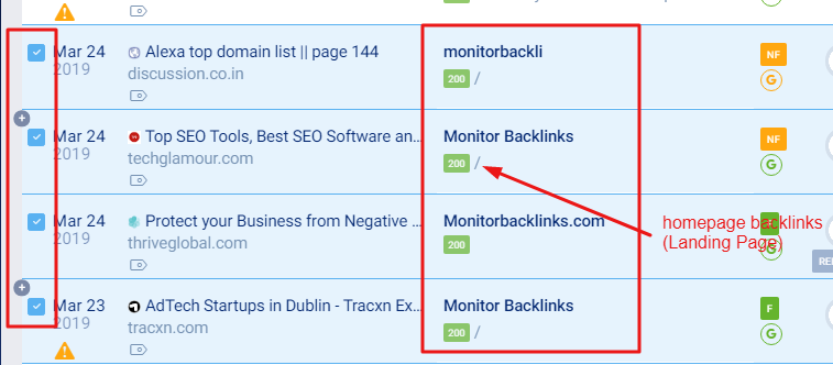 homepage-backlinks