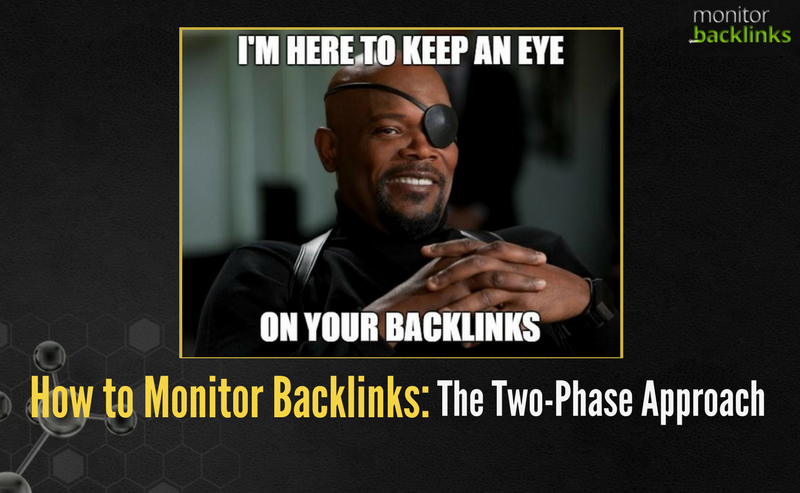 how-to-monitor-backlinks