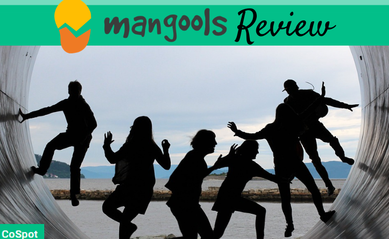 mangools-review