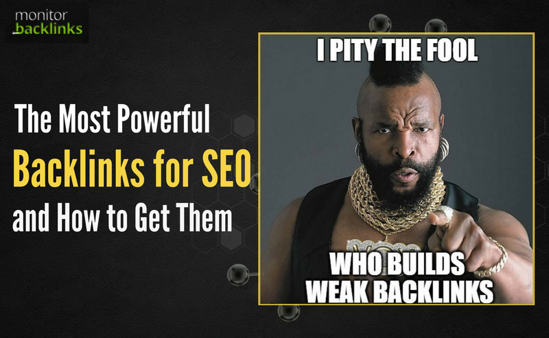 most-powerful-backlinks