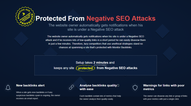 negative-seo-backlinks