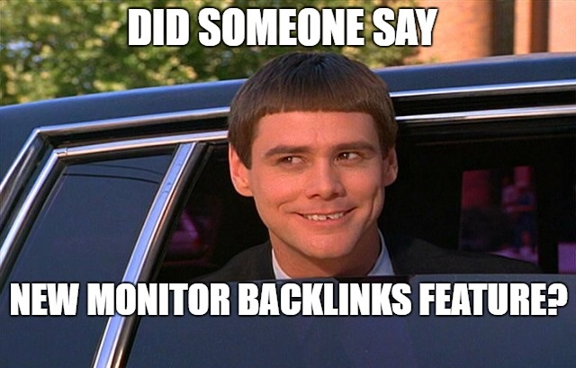 new-monitor-backlinks-feature-1