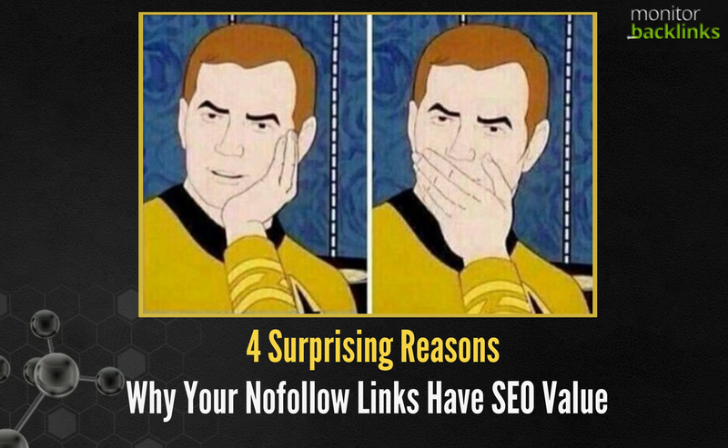 nofollow-links-seo-value