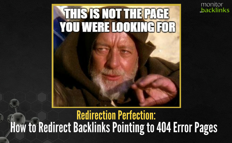 redirect-backlinks