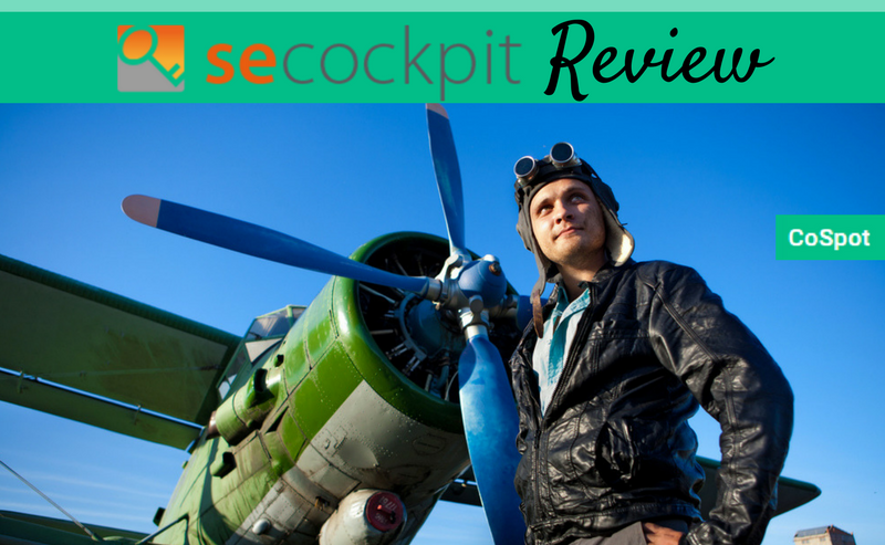 secockpit-review