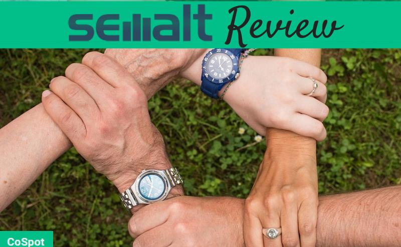 semalt-review