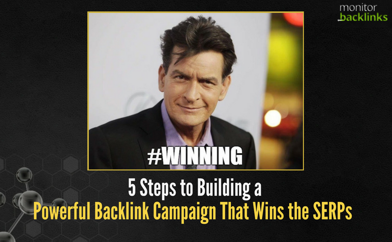 backlink-campaign