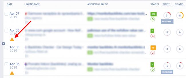 backlink-indexer