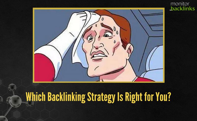 backlinking-strategy