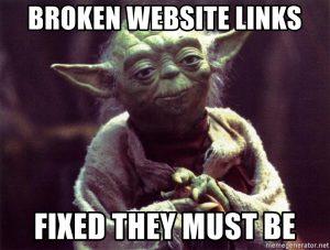 broken-backlinks