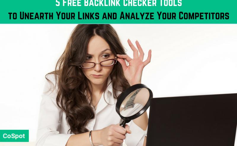 free-backlink-checker-tool