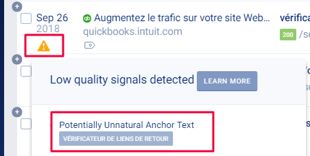 google-backlink-checker