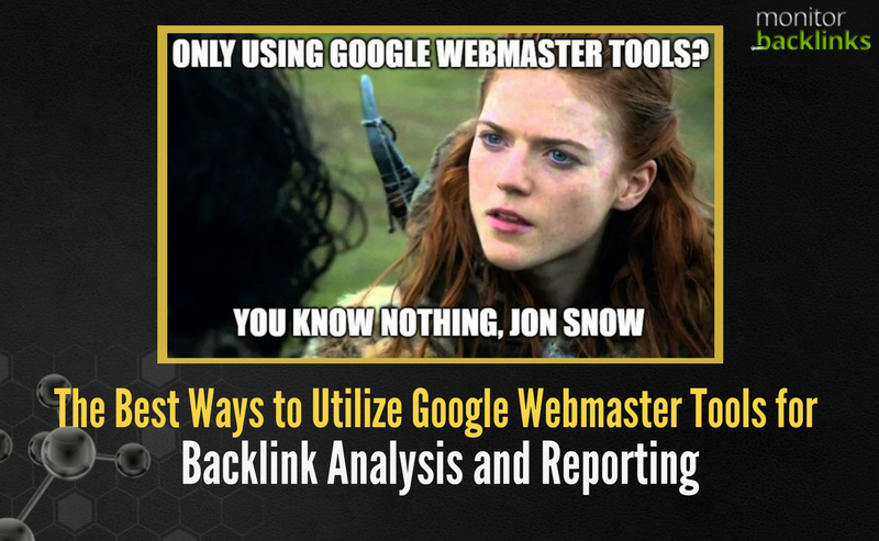 google-webmaster-tools-backlinks