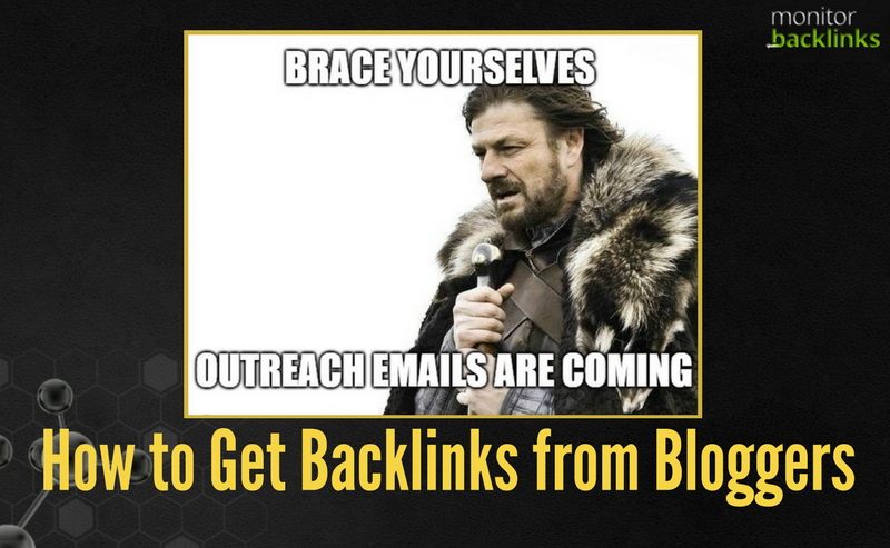 how-to-get-backlinks (2)