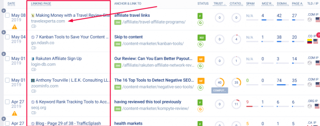 how-to-monitor-backlinks-2