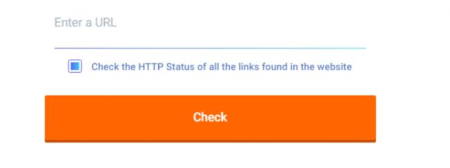 http-header-status-checker