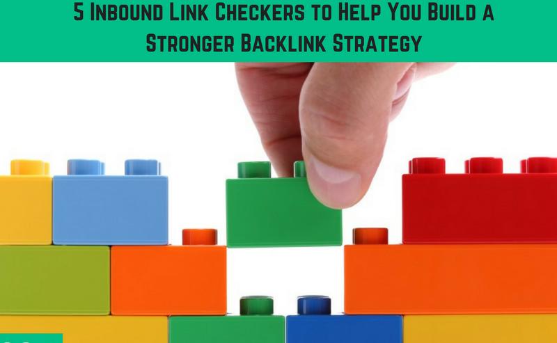 inbound-link-checker
